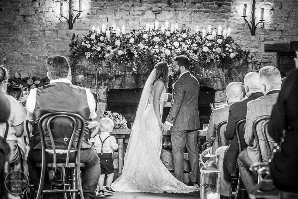 Cripps barn wedding 62 2