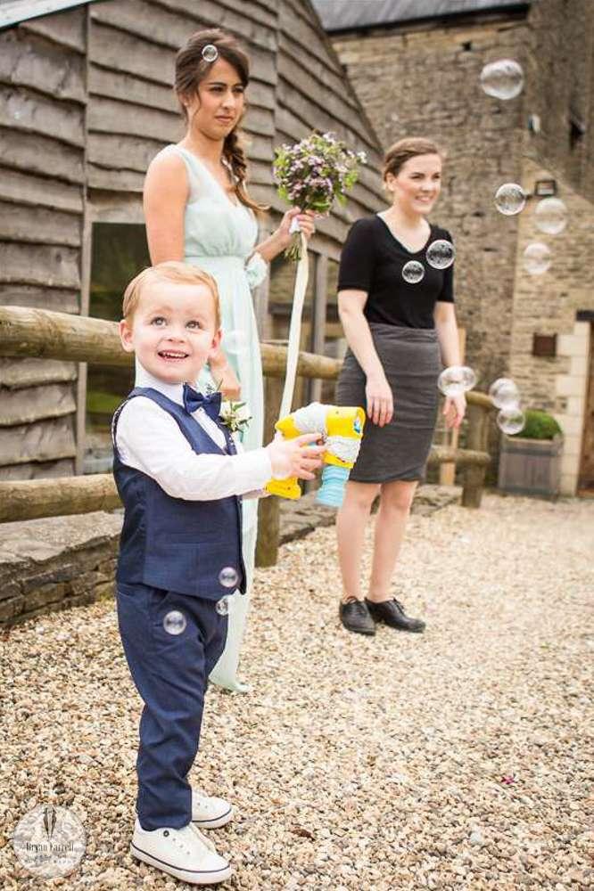 Cripps barn wedding 62 4