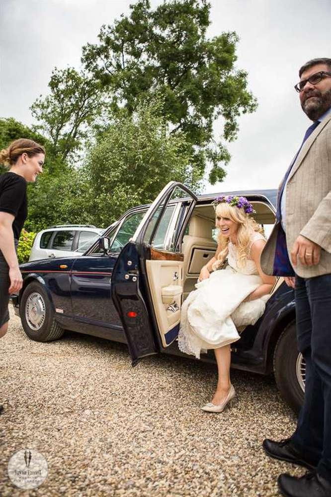 Cripps barn wedding 63 4
