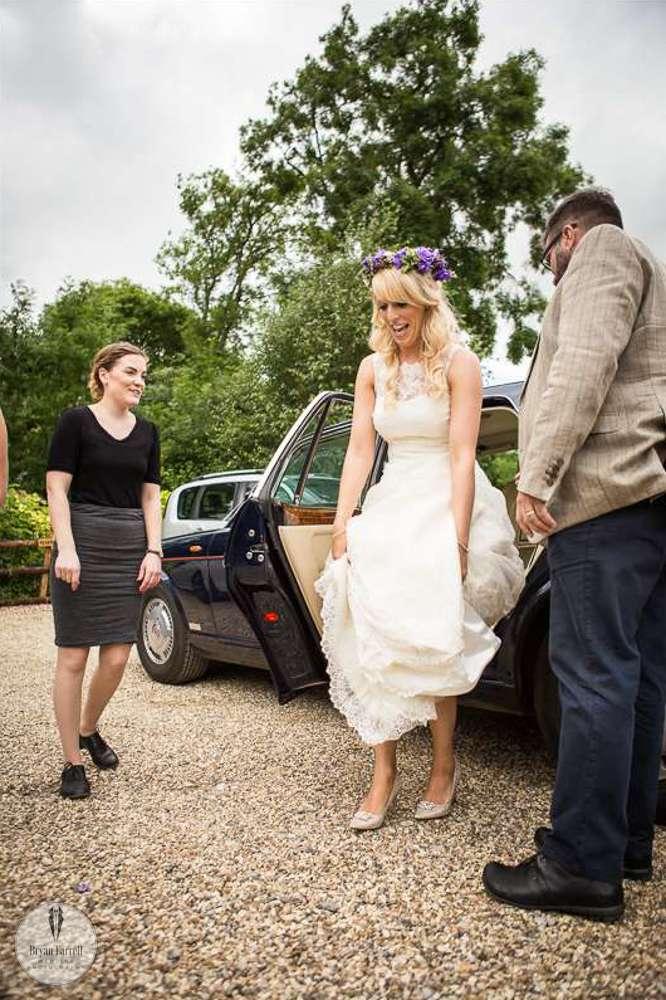 Cripps barn wedding 64 4