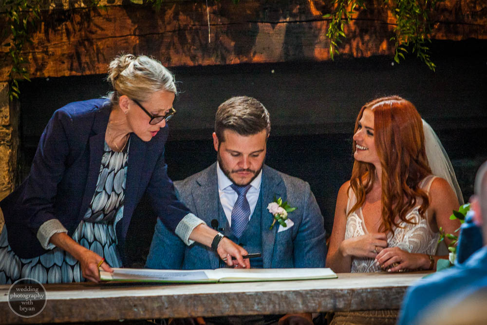 Cripps barn wedding 65 2