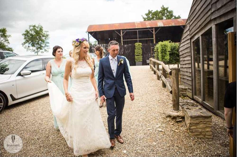 Cripps barn wedding 65 4