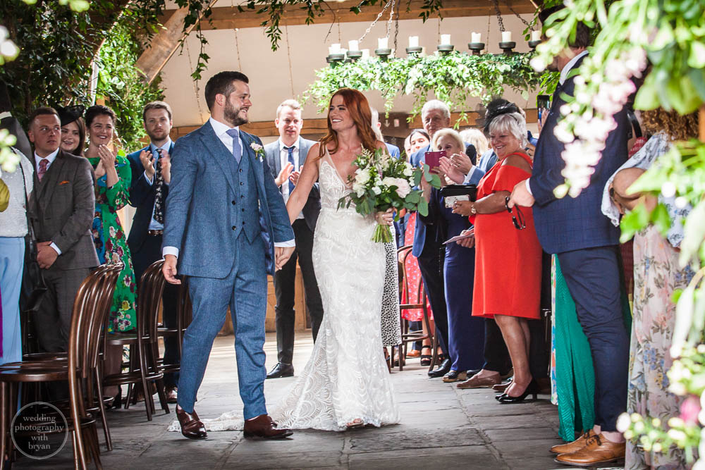 Cripps barn wedding 66 2