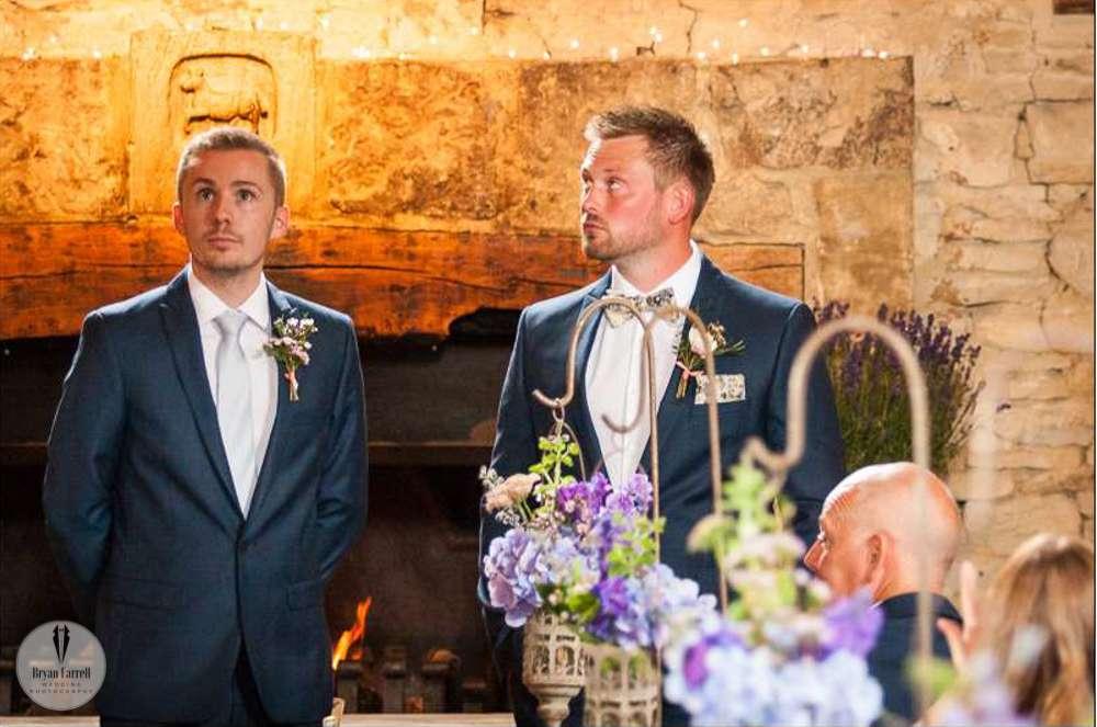 Cripps barn wedding 66 4