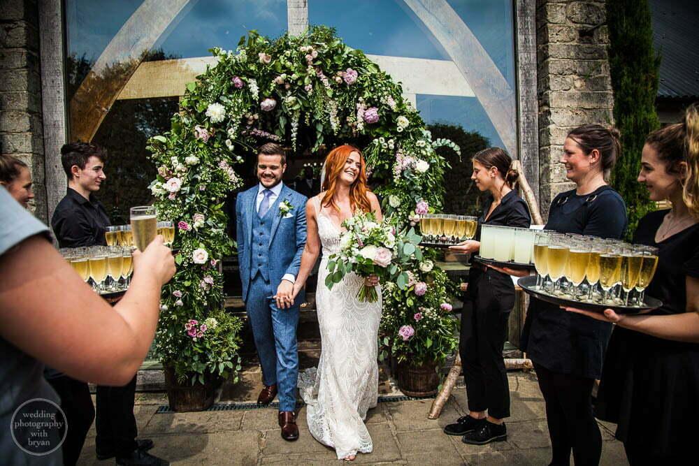Cripps barn wedding 68 2