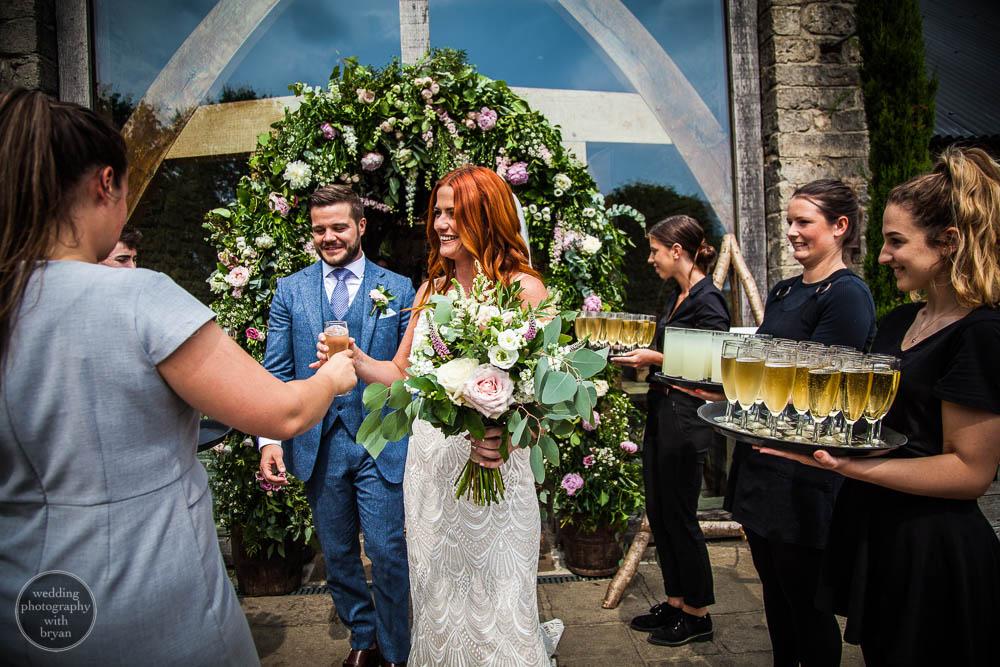 Cripps barn wedding 69 2