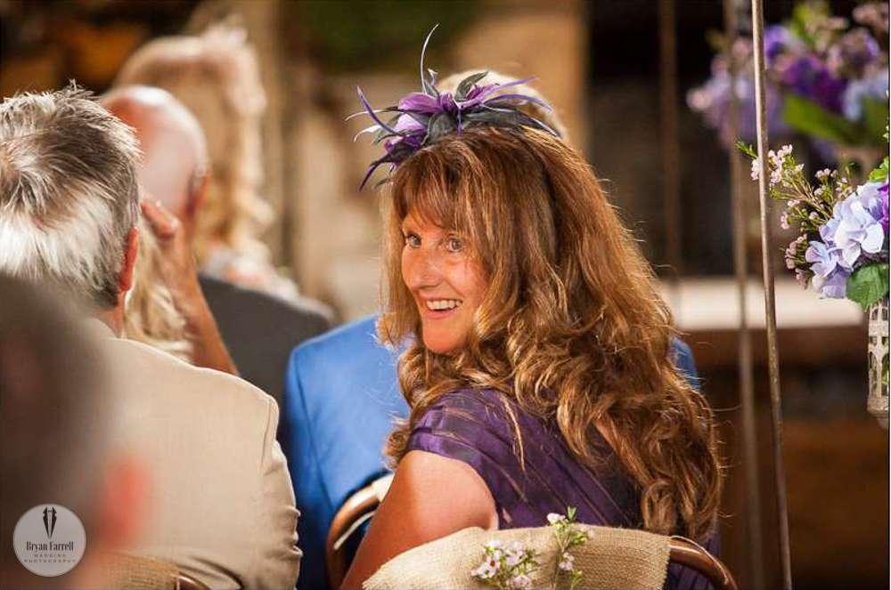 Cripps barn wedding 70 4