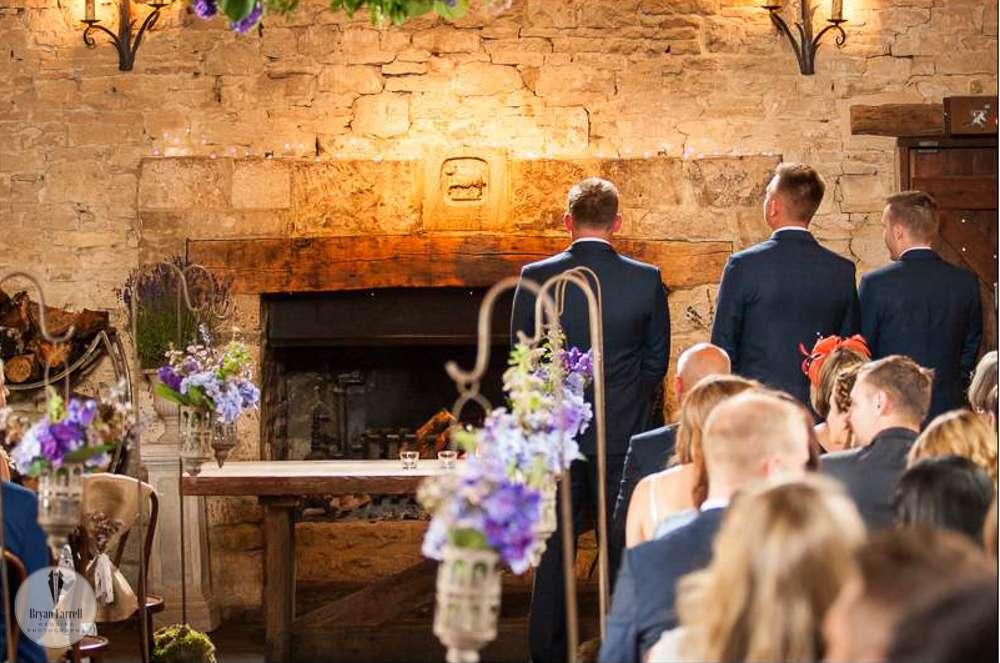 Cripps barn wedding 71 4