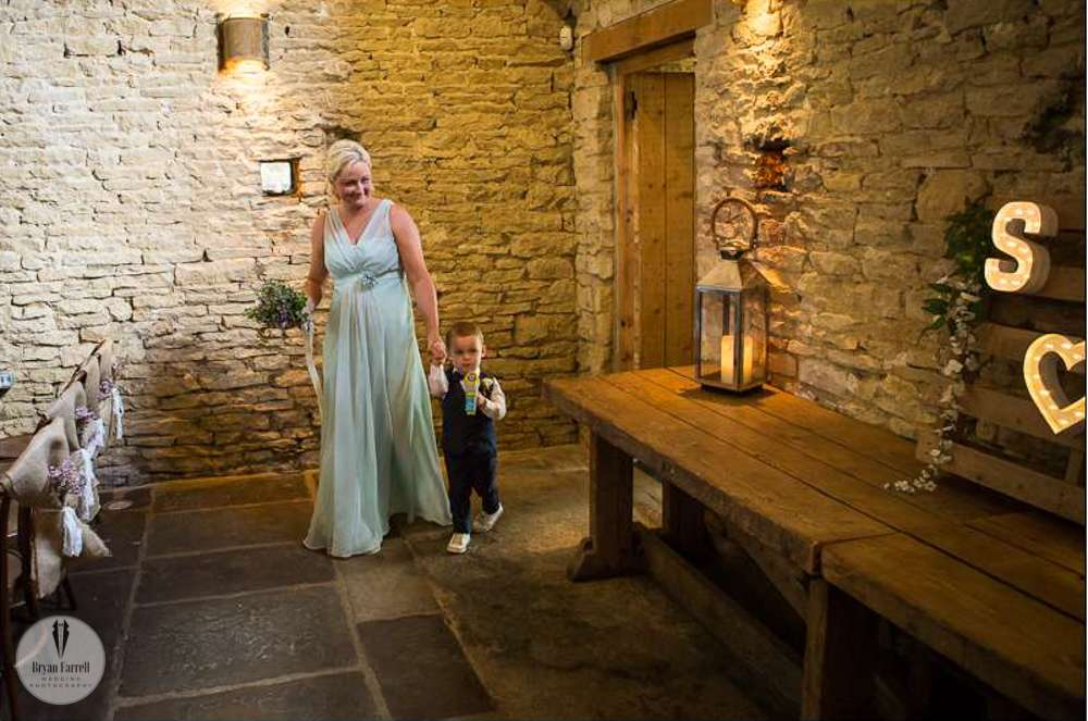 Cripps barn wedding 72 4