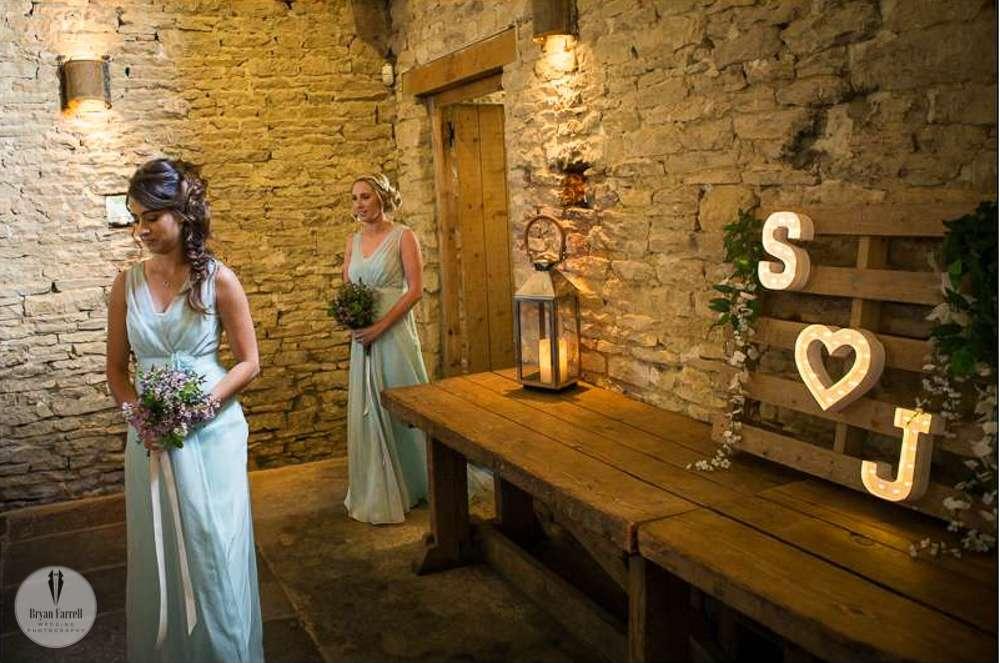 Cripps barn wedding 73 4