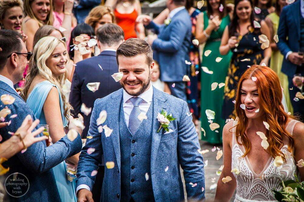 Cripps barn wedding 74 2