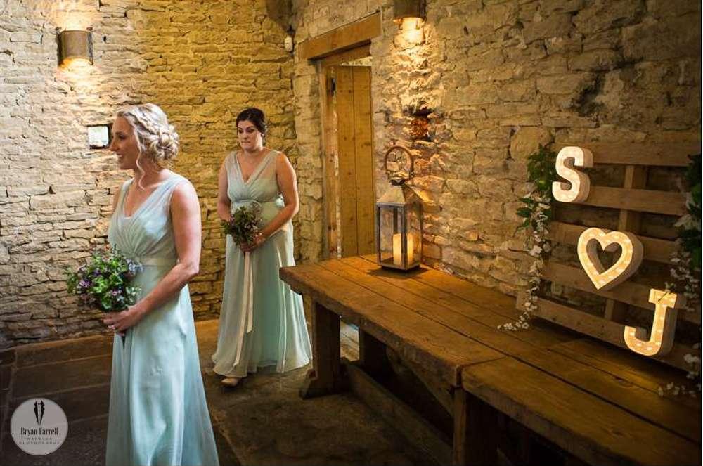 Cripps barn wedding 74 4