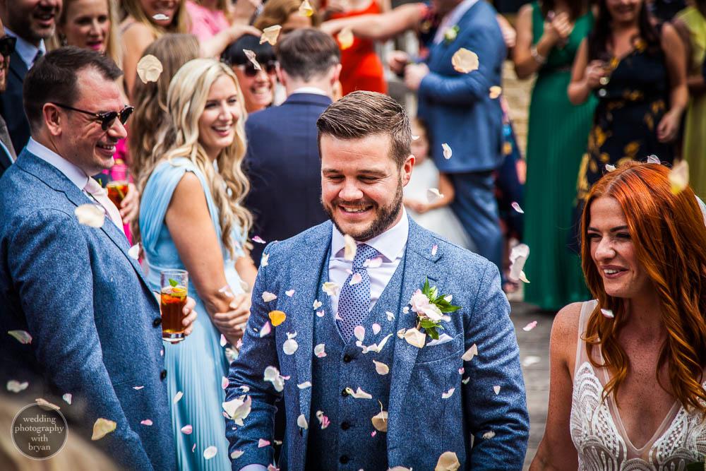 Cripps barn wedding 75 2