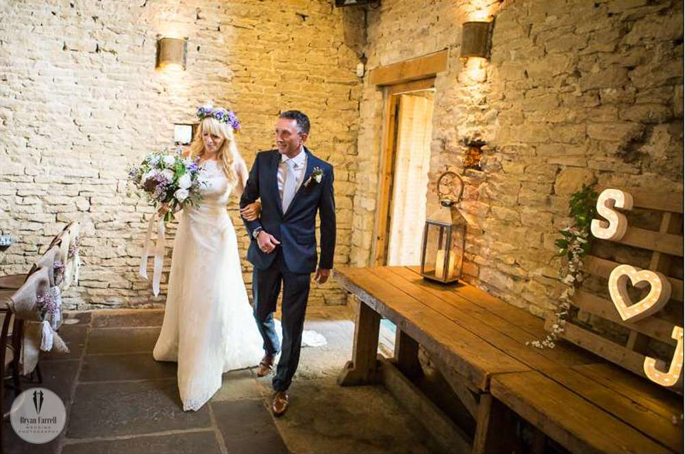Cripps barn wedding 75 4