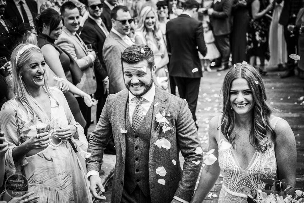 Cripps barn wedding 76 2