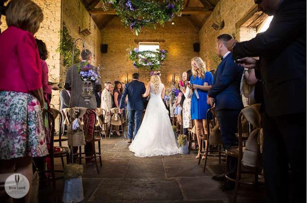 Cripps barn wedding 76 4
