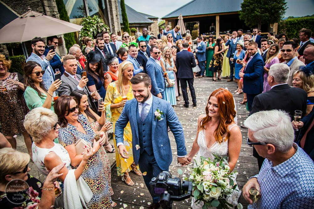 Cripps barn wedding 77 2
