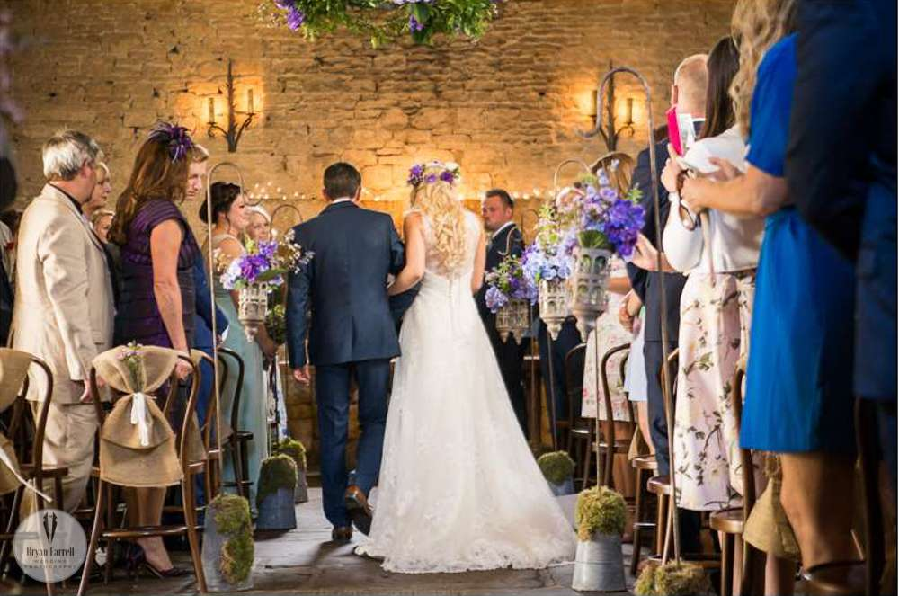 Cripps barn wedding 77 4