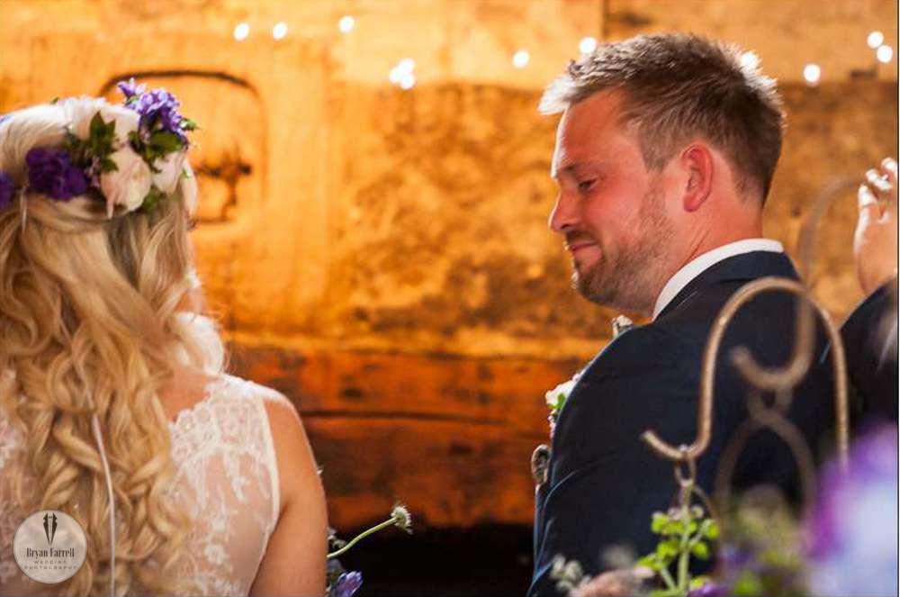 Cripps barn wedding 78 4