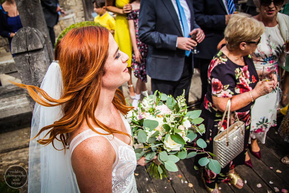 Cripps barn wedding 79 2
