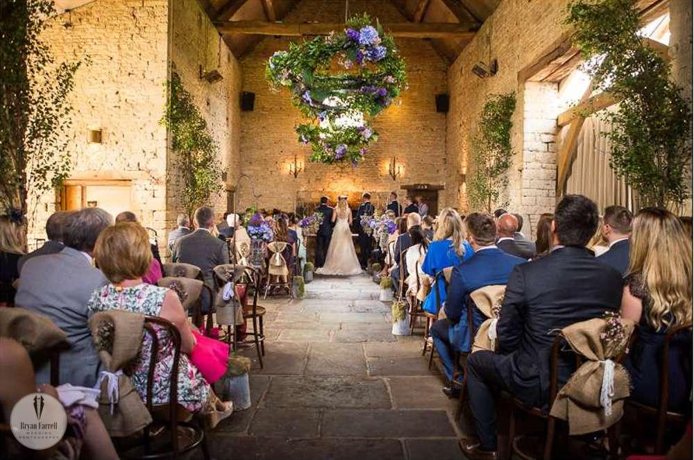 Cripps barn wedding 79 4