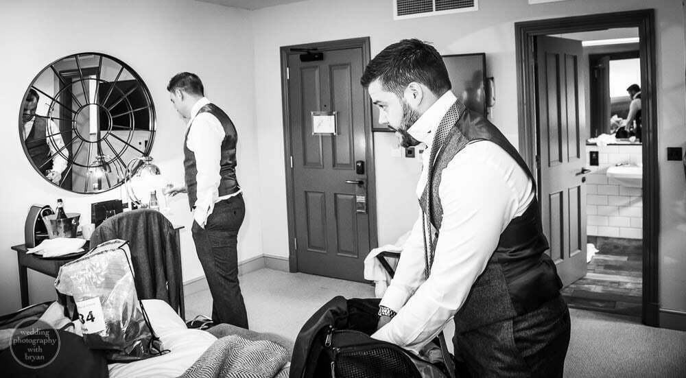 Cripps barn wedding 8 3
