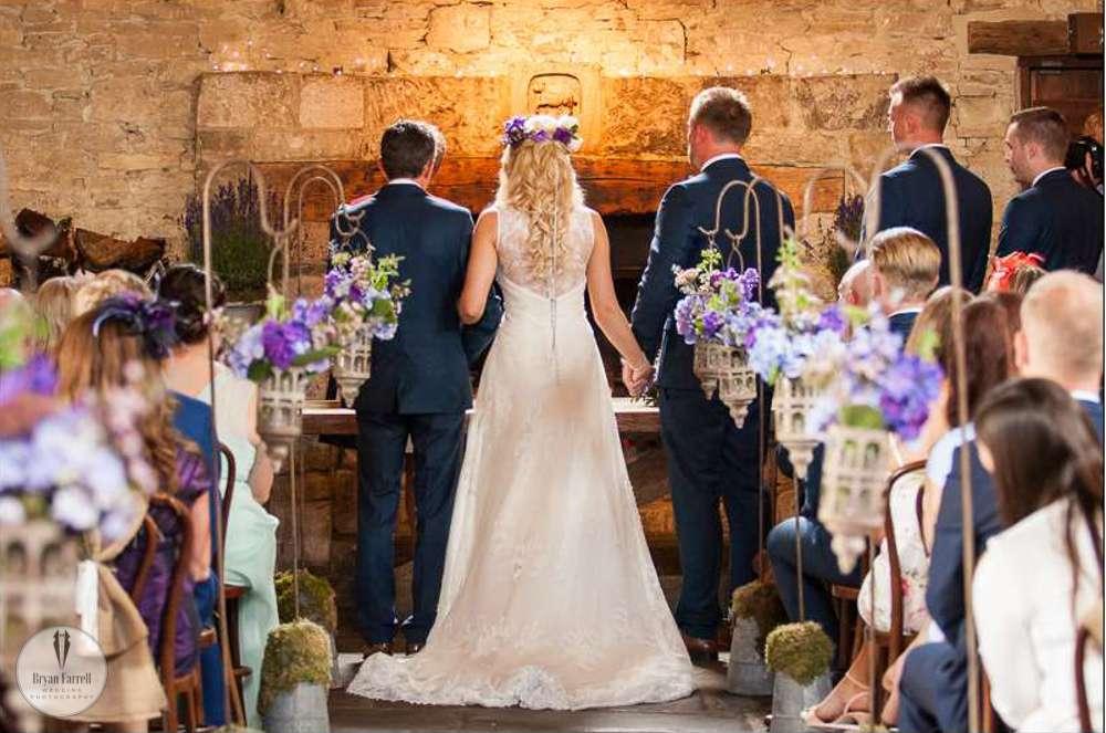Cripps barn wedding 80 4