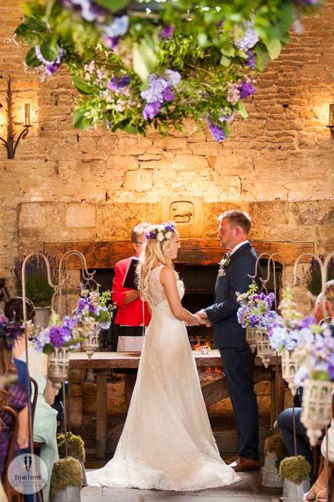 Cripps barn wedding 82 4