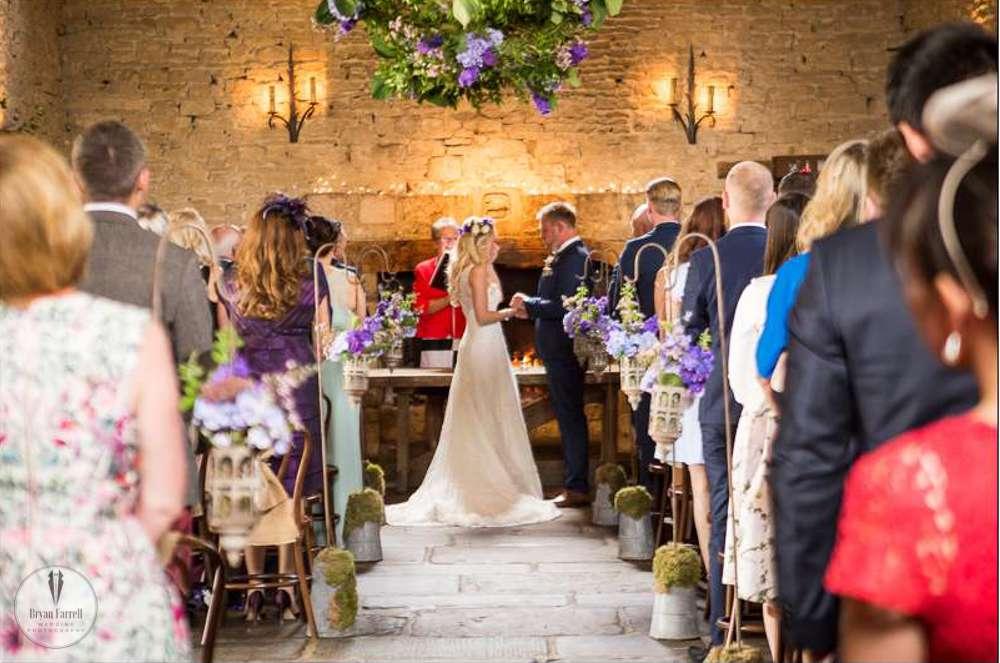 Cripps barn wedding 84 4