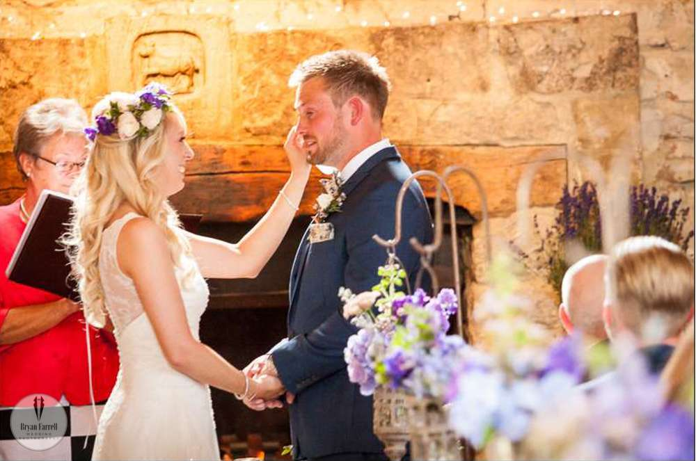 Cripps barn wedding 85 4
