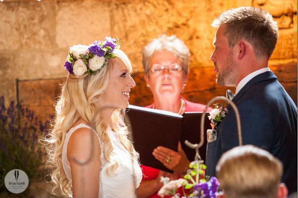 Cripps barn wedding 86 4