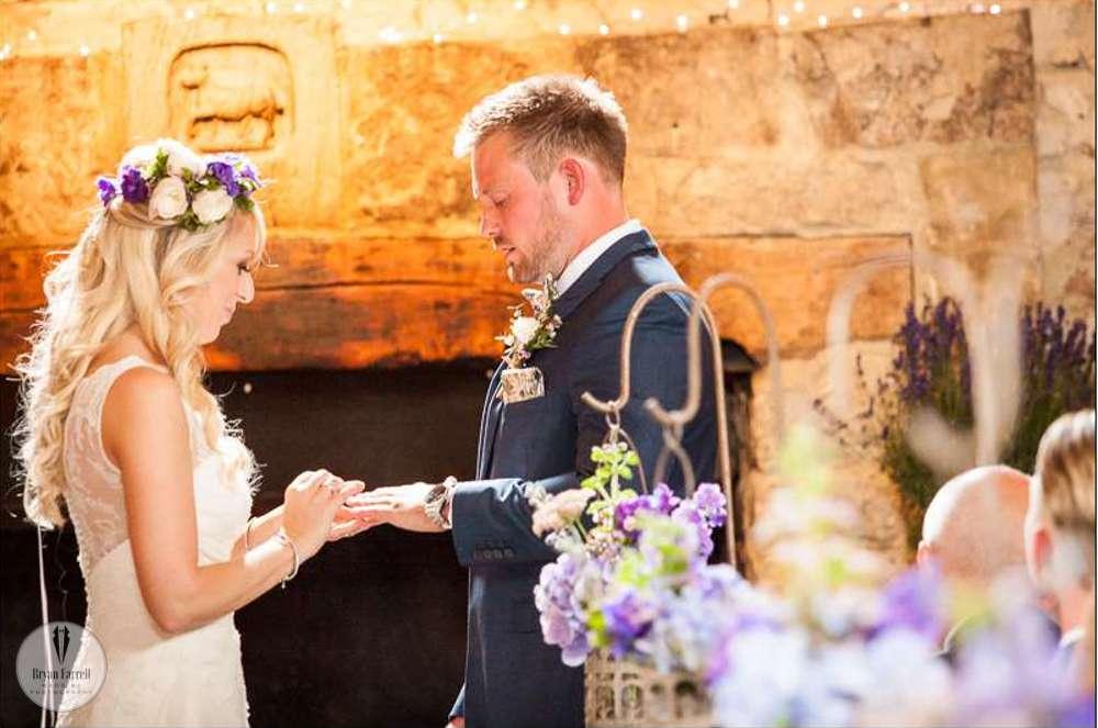 Cripps barn wedding 90 4