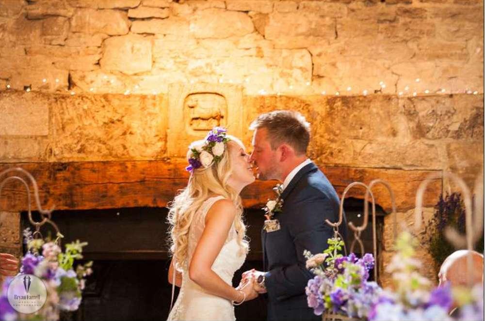Cripps barn wedding 91 4