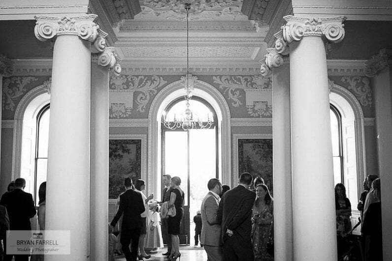 Crowcombe Court Wedding 24