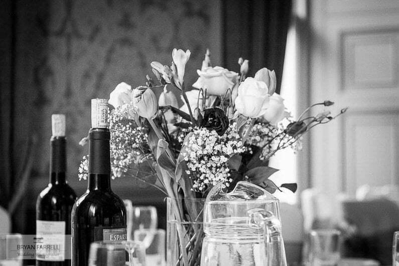 Crowcombe Court Wedding 25