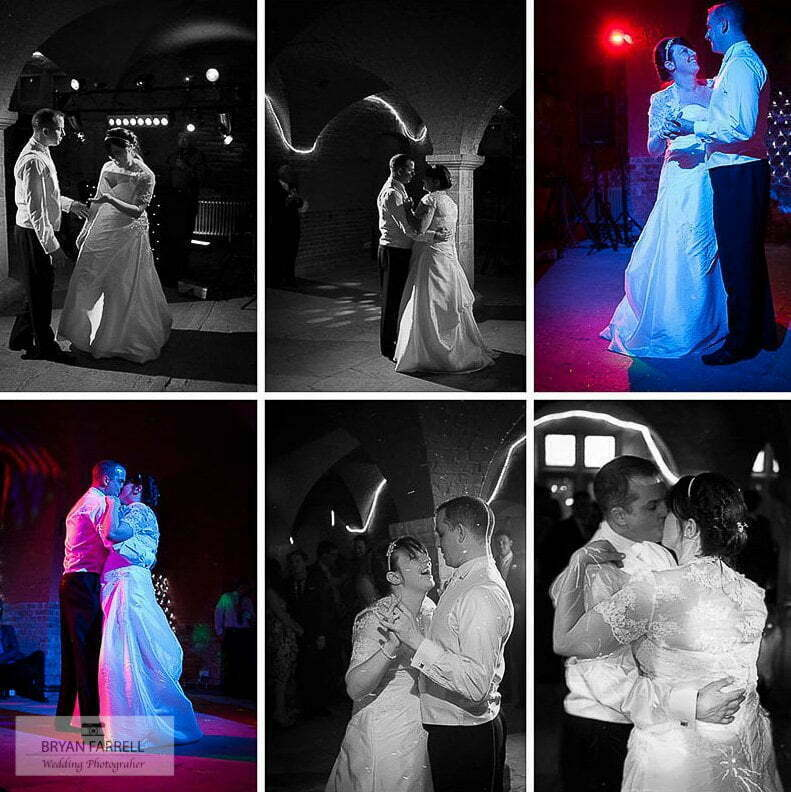 Crowcombe Court Wedding 35