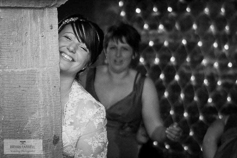 Crowcombe Court Wedding 39