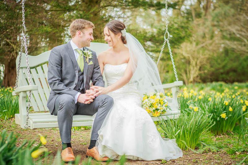 Deer Park Wedding 125