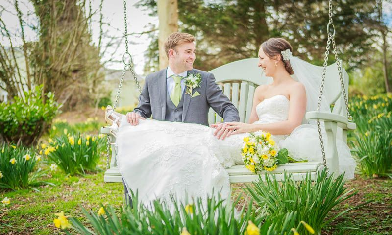 Deer Park Wedding 126