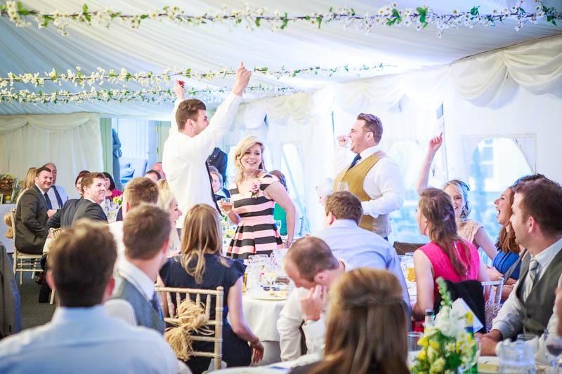 Deer Park Wedding 169