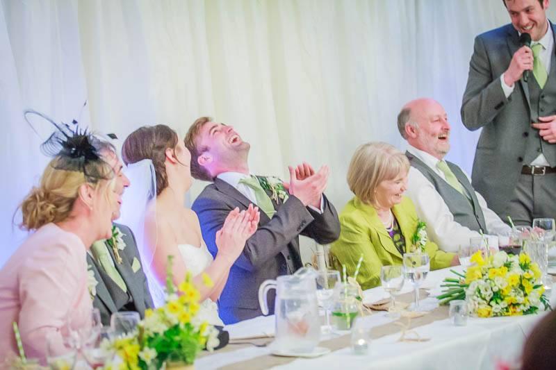 Deer Park Wedding 204