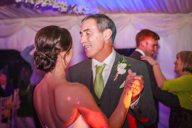 Deer Park Wedding 243