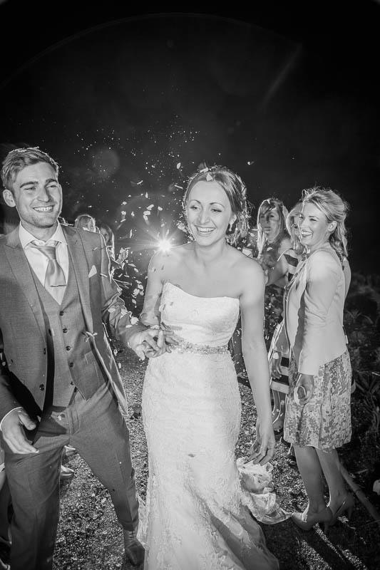 Deer Park Wedding 293