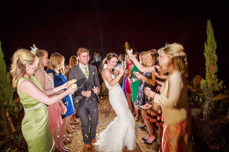 Deer Park Wedding 295
