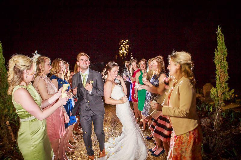 Deer Park Wedding 296