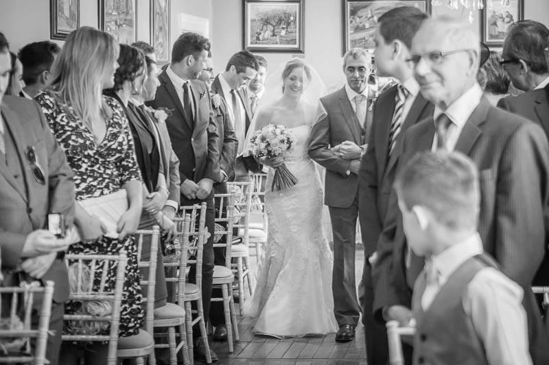 Deer Park Wedding 37