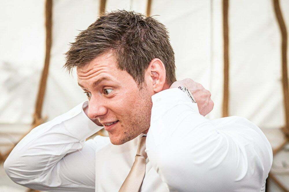 ED Cotswold Wedding 1