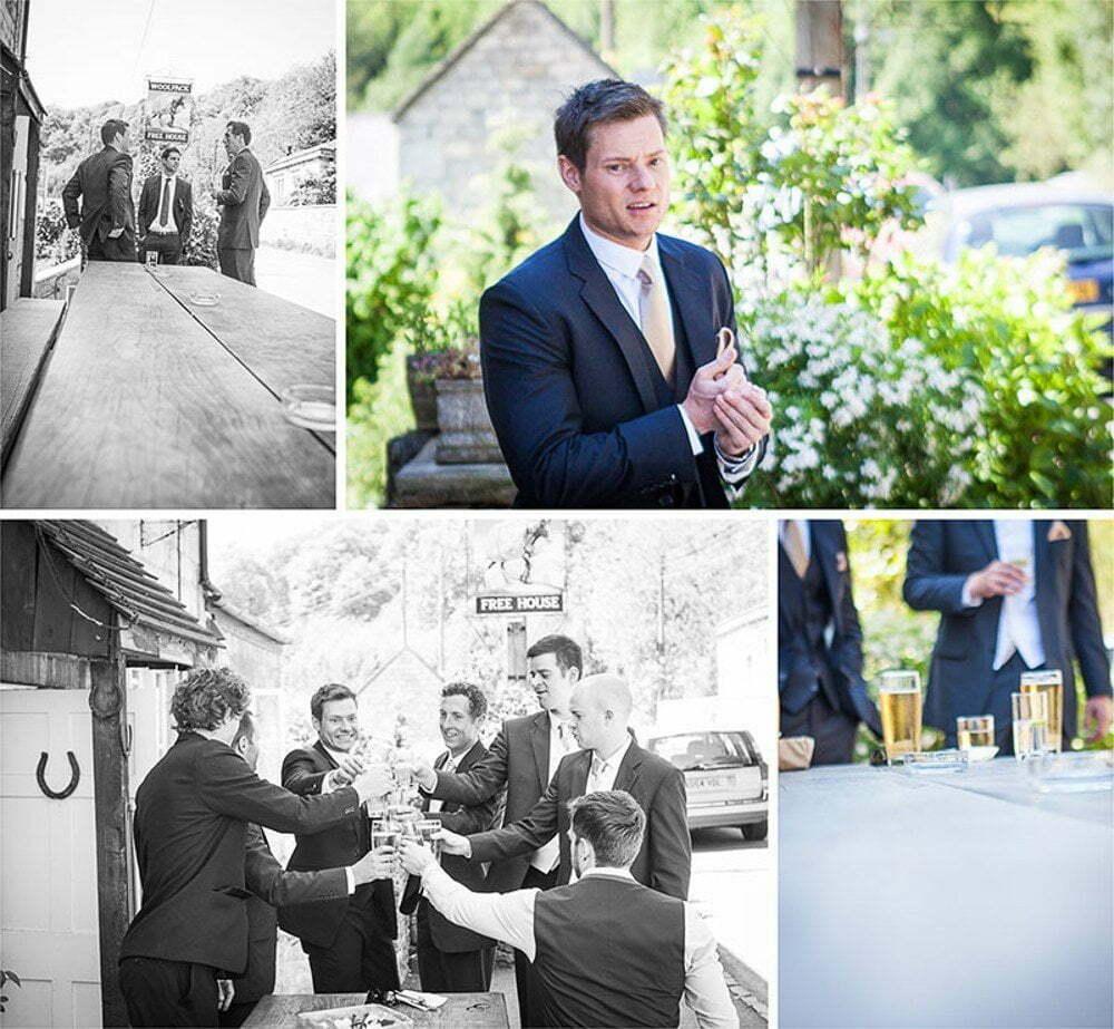 ED Cotswold Wedding 12