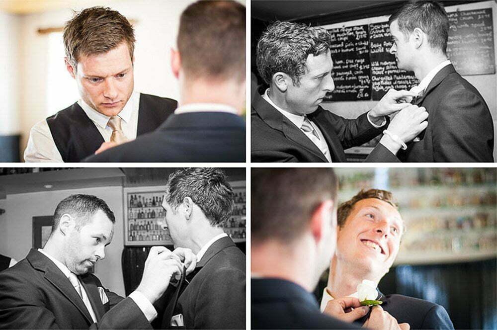 ED Cotswold Wedding 13