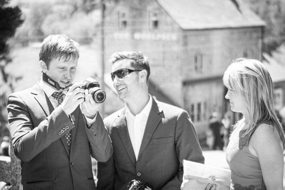 ED Cotswold Wedding 14